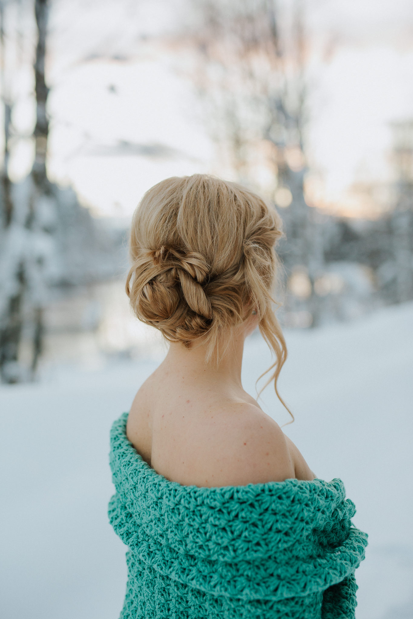 winter wedding photos.jpg
