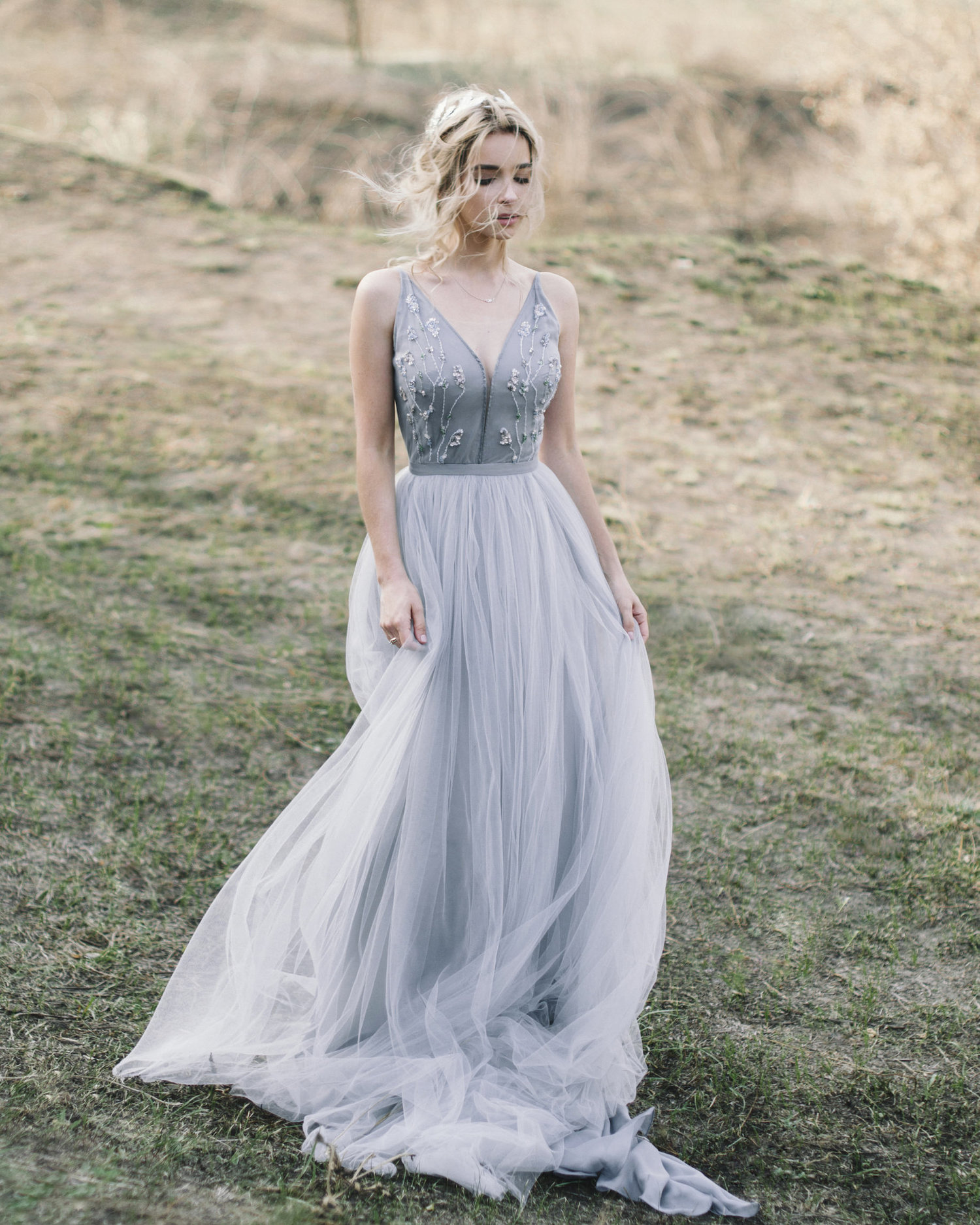 22 Alternative Bridal Gowns For Bold Brides Inspiration And Advice To Plan The Perfect Wedding