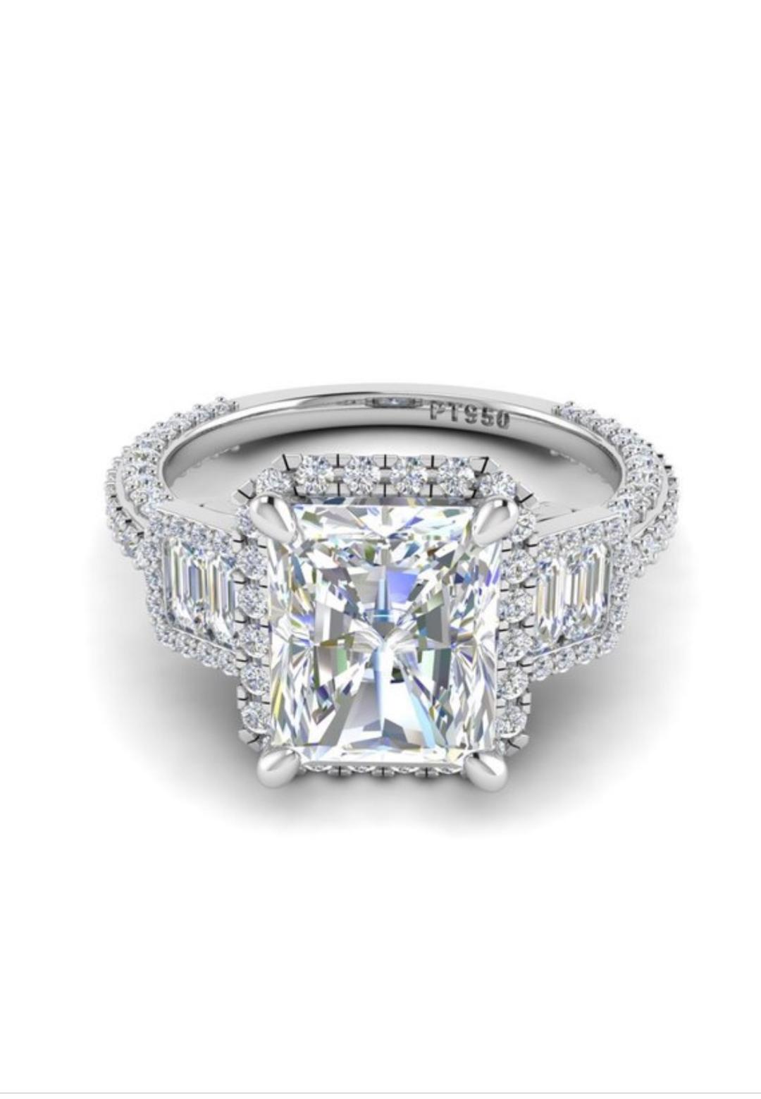 custom made engagement rings.jpg