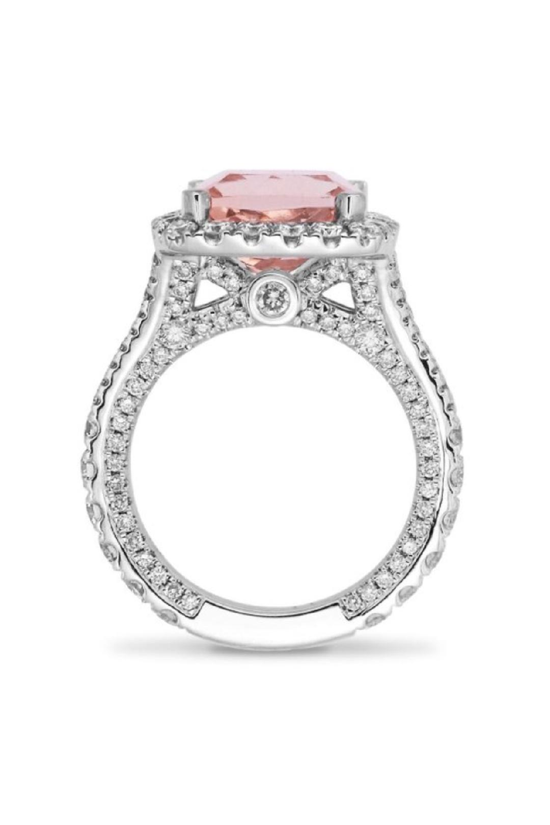custom made engagement rings  pristine.jpg