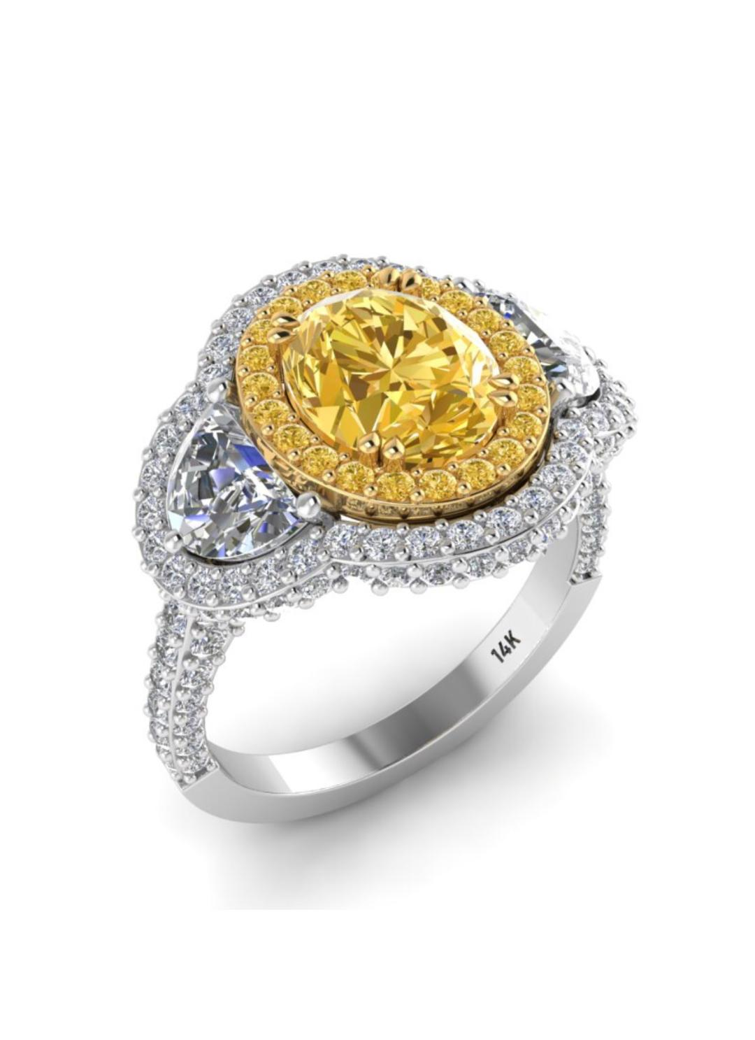 yellow gem for the main stone enagement ring.jpg