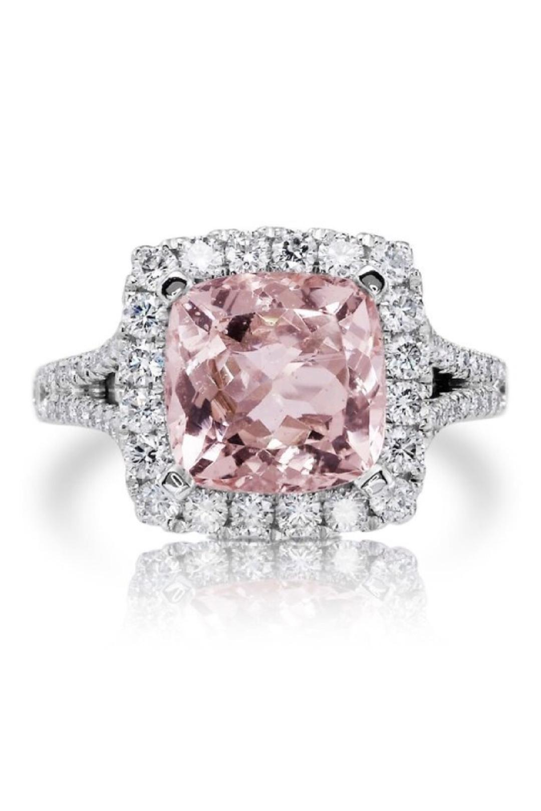 custom engagement ring pink.jpg