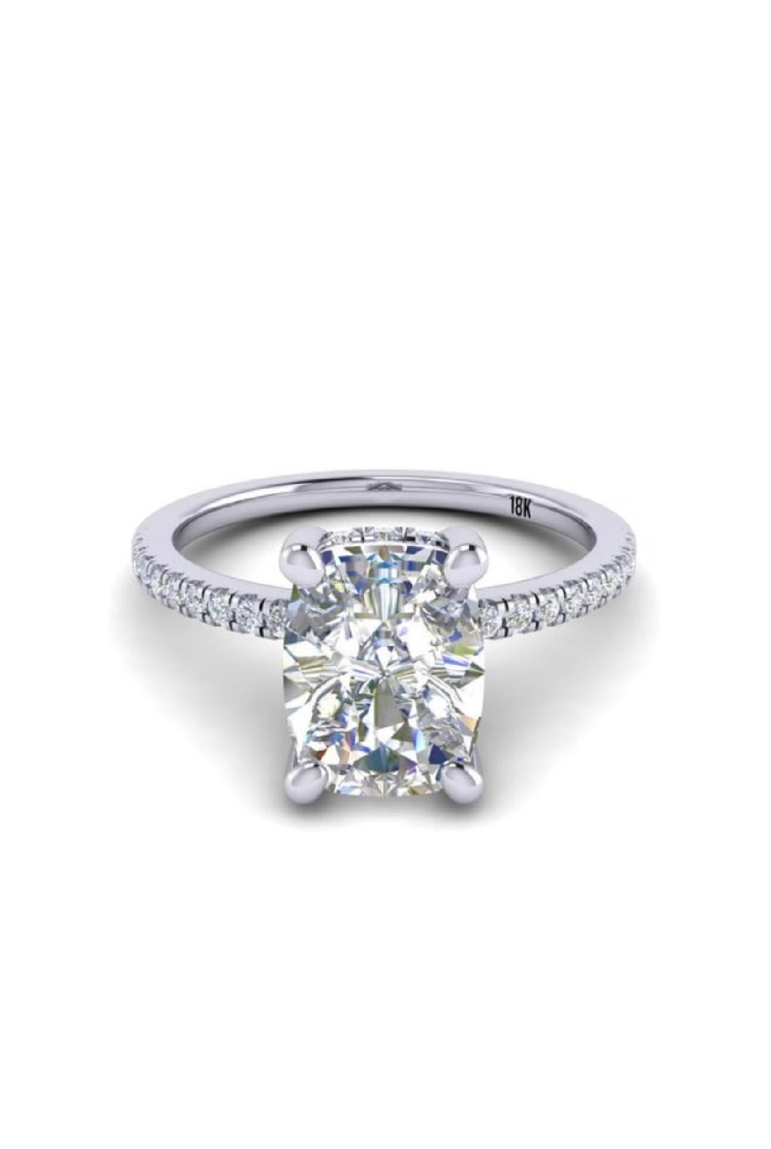 custom engagement ring big stone.jpg