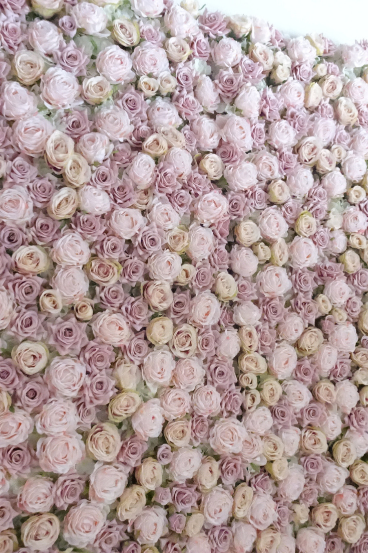 blush Pink  Wedding Flower wall backdrop.png