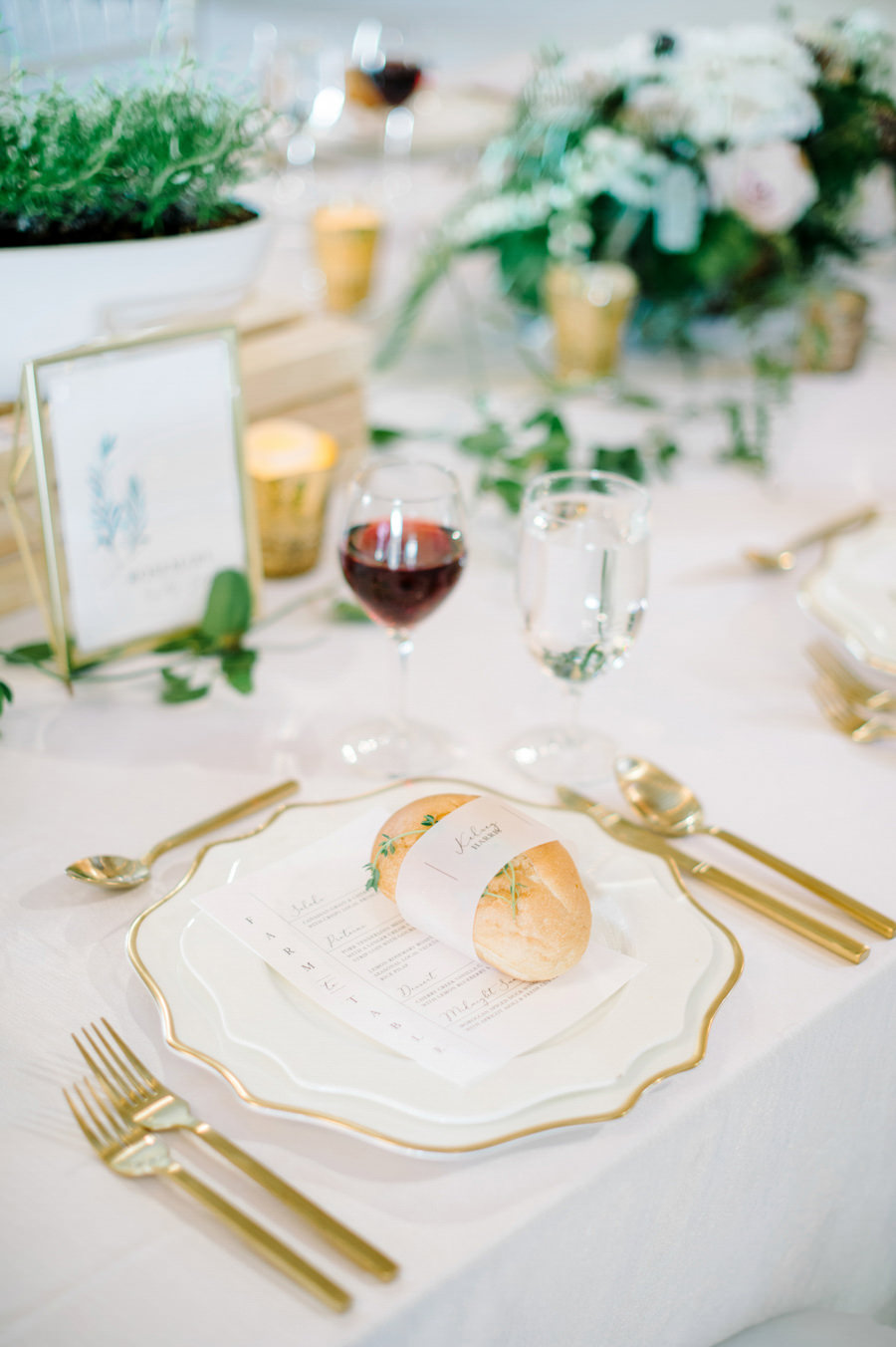 cherry_creek_estate_wedding_photographer_007.jpg