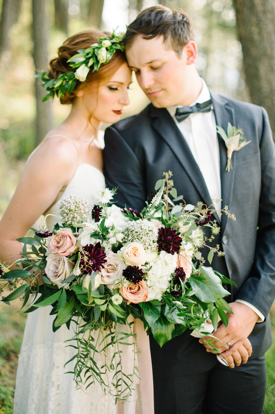 cherry_creek_estate_wedding_photographer_017.jpg