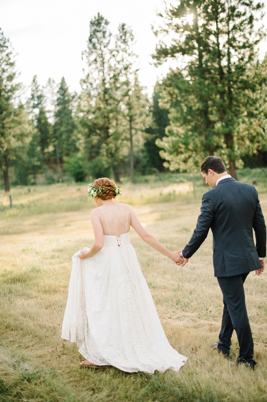 cherry_creek_estate_wedding_photographer_021.jpg
