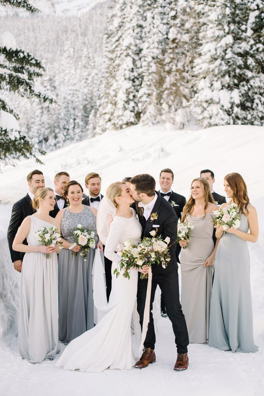 wedding_photographer_calgary_banff_canmore_lakelouse_034.jpg