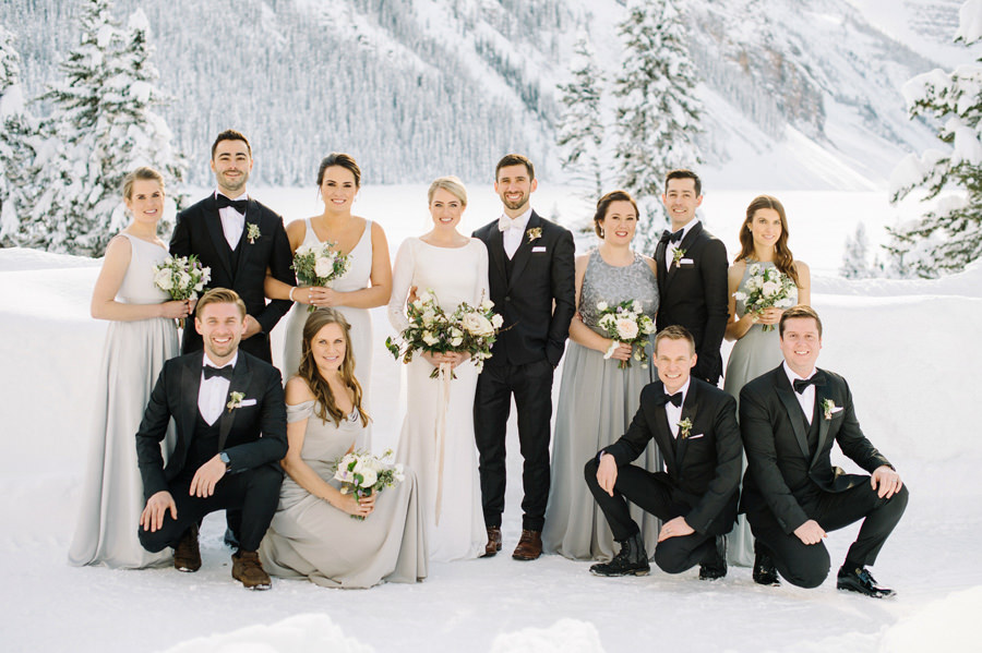 winter_wedding_fairmont_chateau_lake_louise_025.jpg