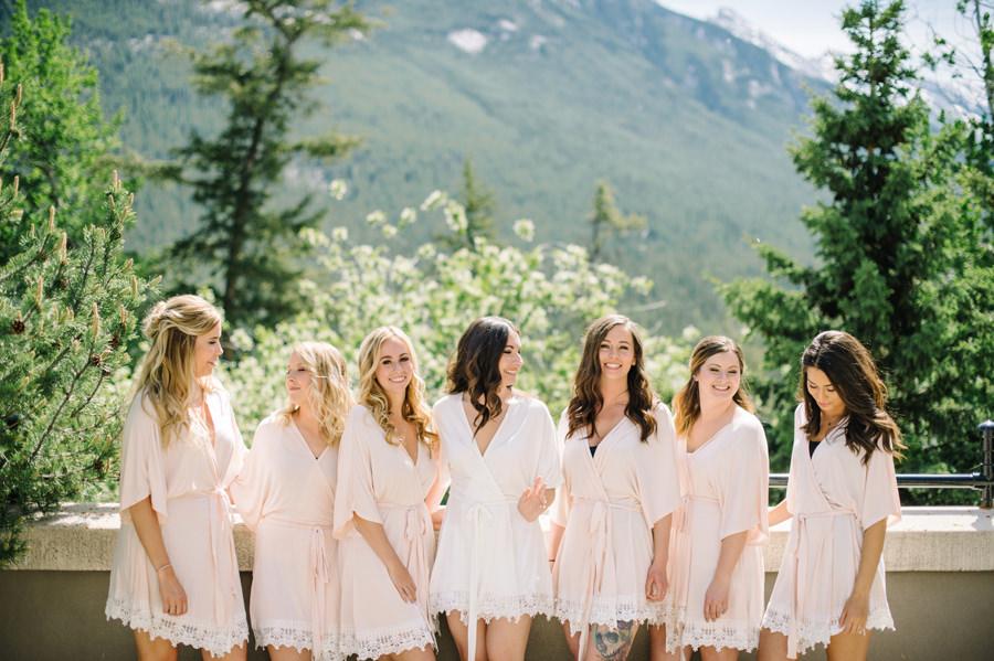 Summer_Banff_Springs_Hotel_Wedding_005.jpg