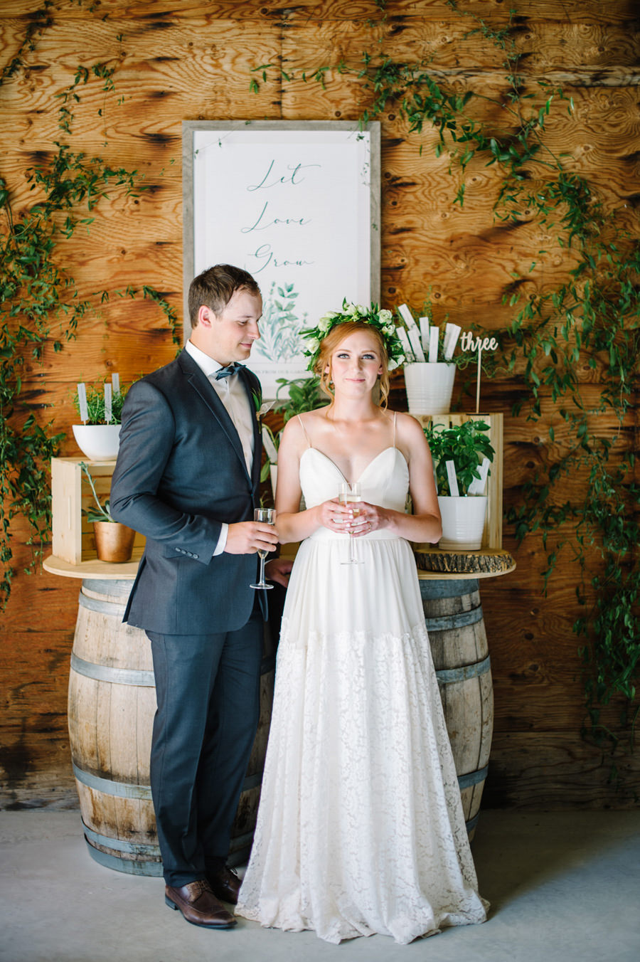 cherry_creek_estate_wedding_photographer_003.jpg