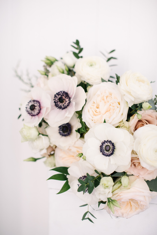 wedding_photographer_calgary_banff_canmore_lakelouse_002.jpg