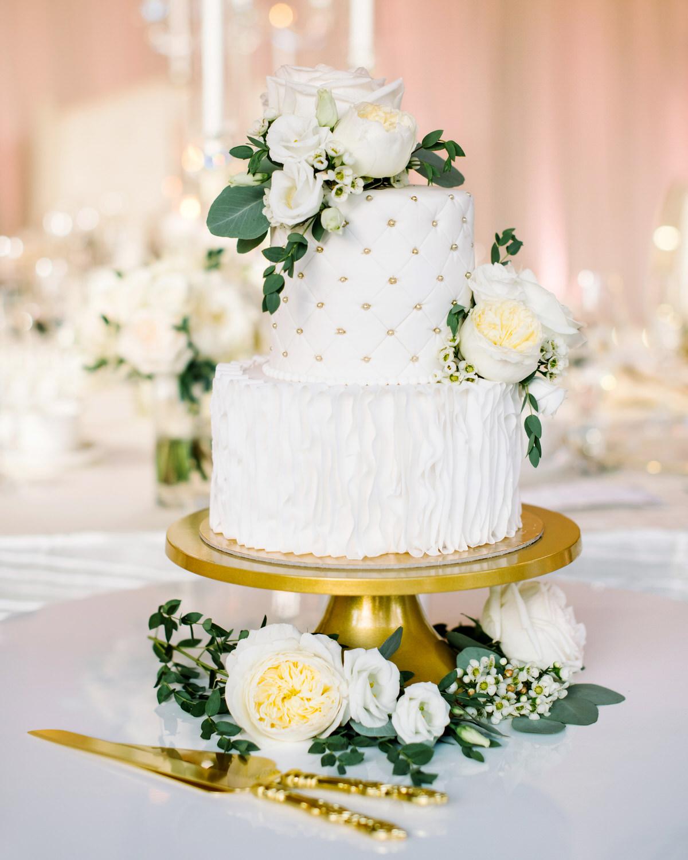 wedding_photographer_calgary_banff_canmore_lakelouse_015.jpg