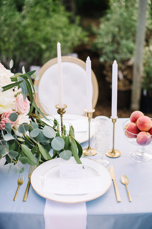 wedding_photographer_calgary_banff_canmore_lakelouse_067.jpg
