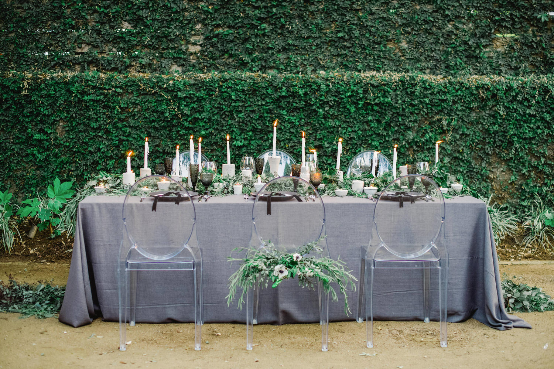wedding_photographer_calgary_banff_canmore_lakelouse_060.jpg