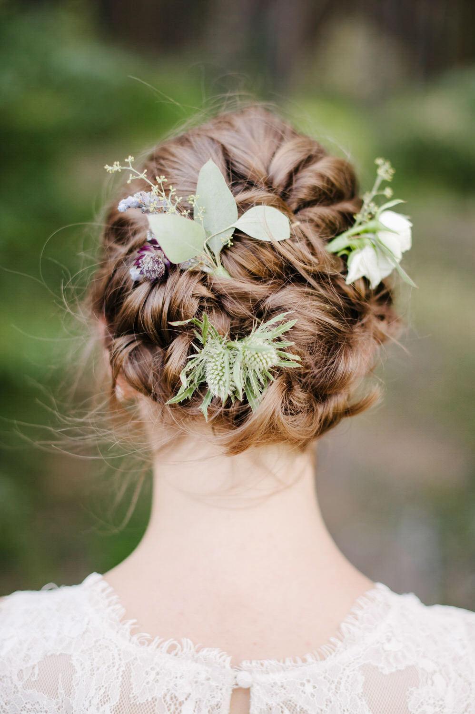wedding_photographer_calgary_banff_canmore_lakelouse_047.jpg