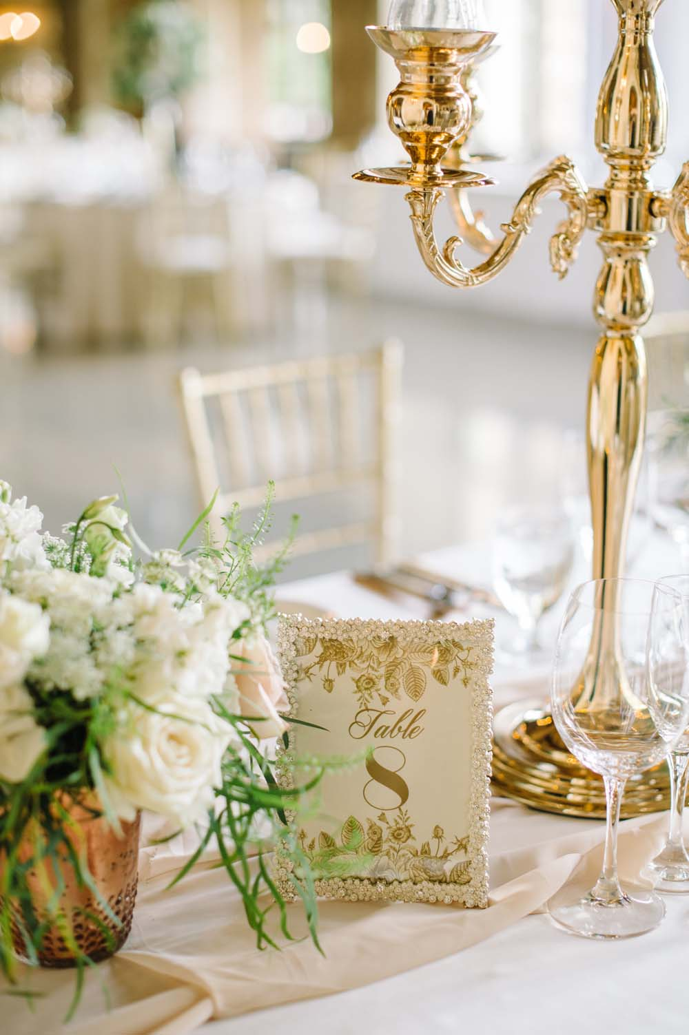 timeless-elegant-summer-wedding-banff-alberta-37.jpg