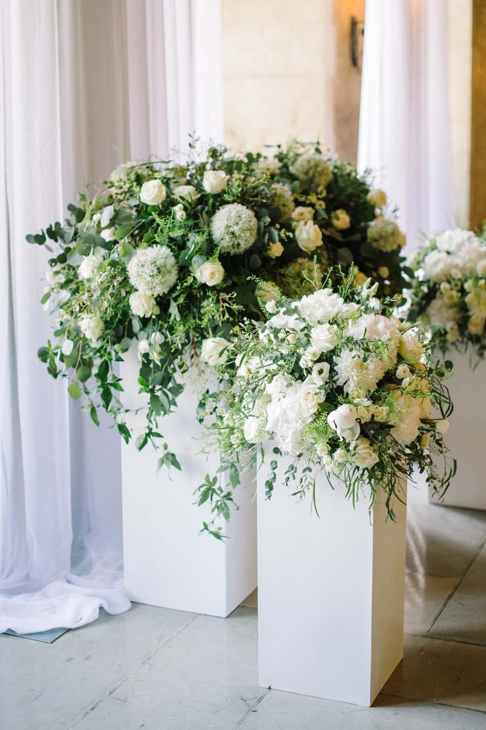timeless-elegant-summer-wedding-banff-alberta-10.jpg
