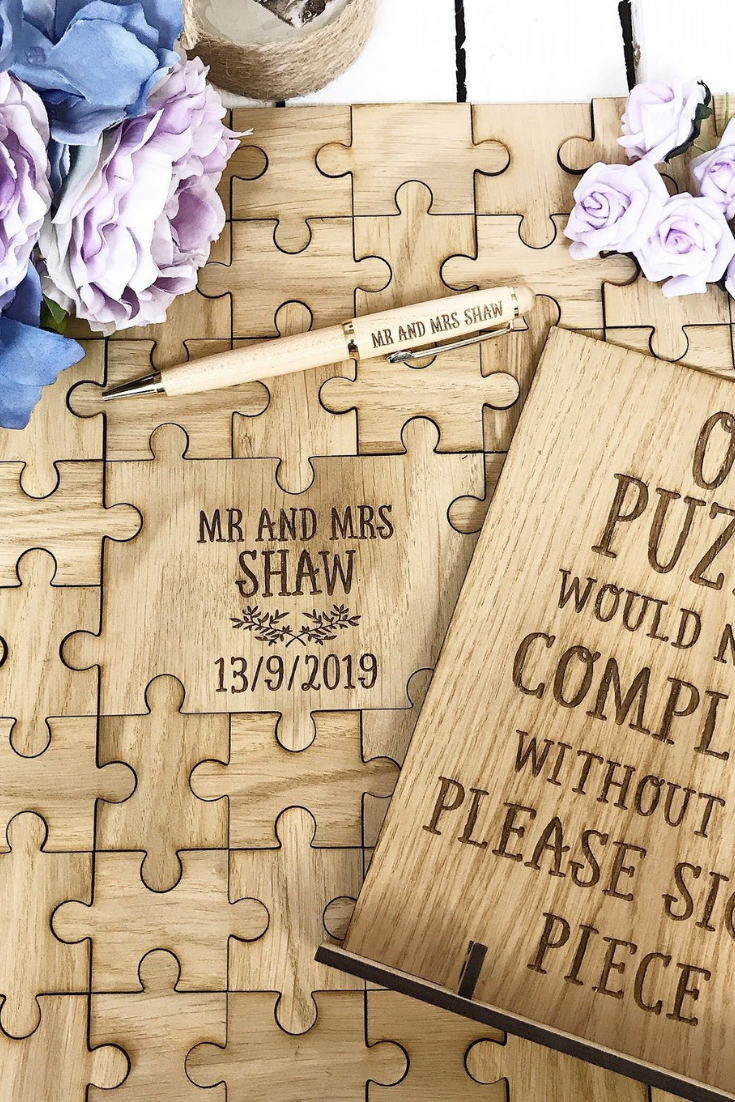 Puzzle Jigsaw Unique Guestbook Wedding.png