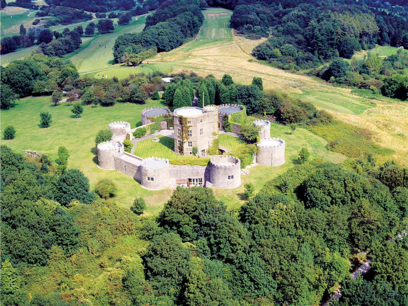 Walton_Castle_weddings.jpg
