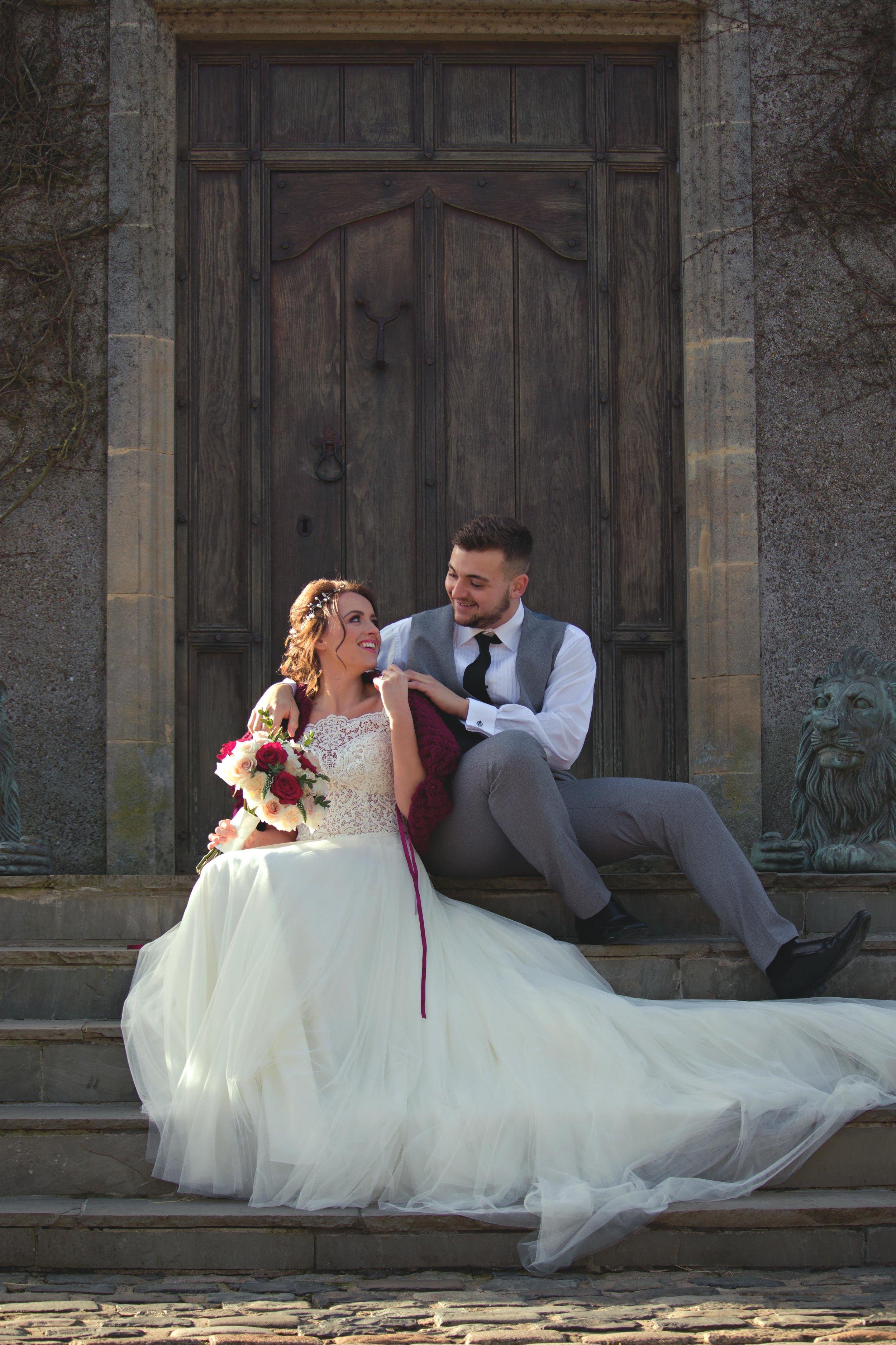 crochet bridal shawl walton castle wedding inspiration.jpg
