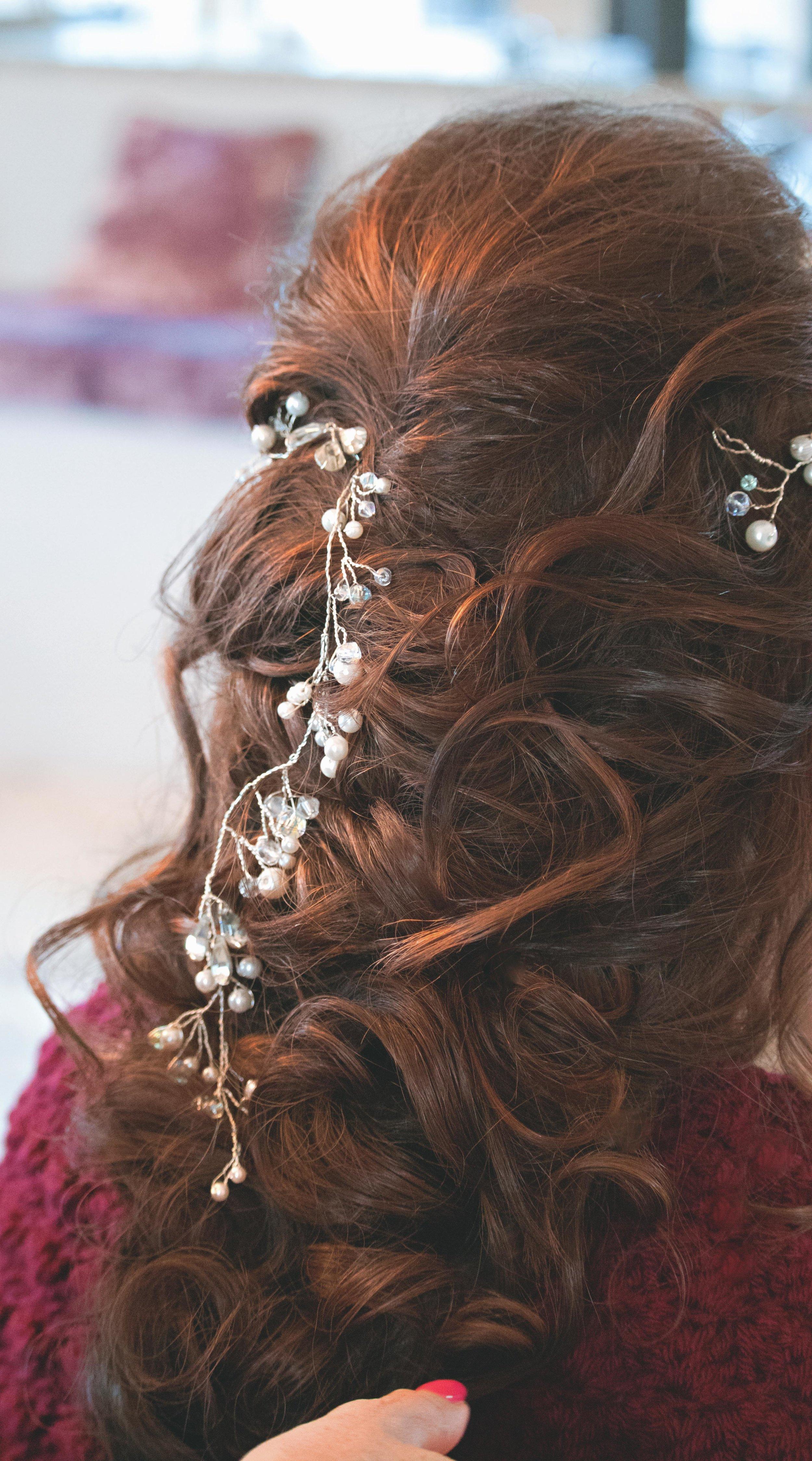 bridal hairstyle curls braid long hair.jpg