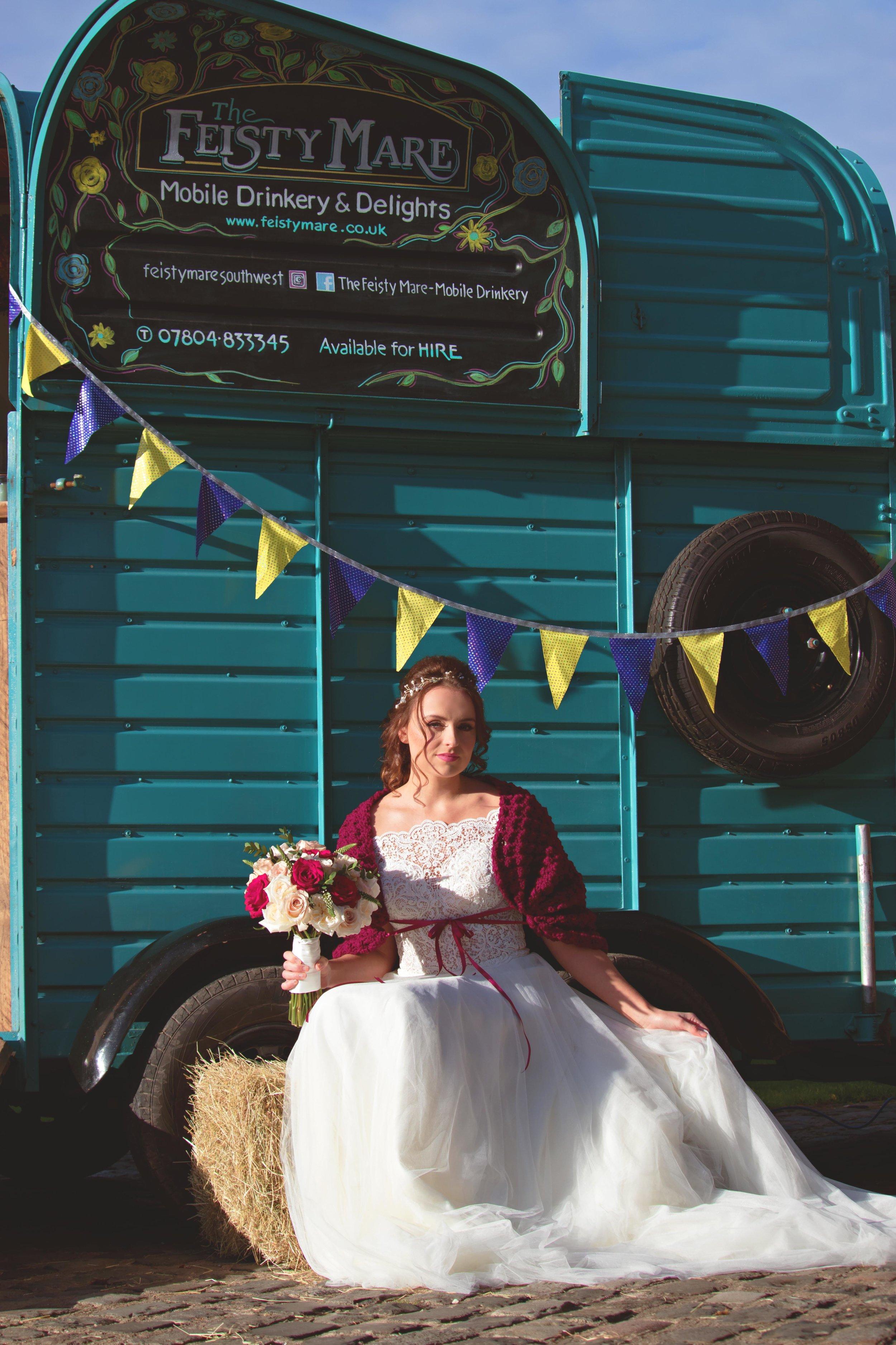 bridal bouquet walton castle wedding.jpg