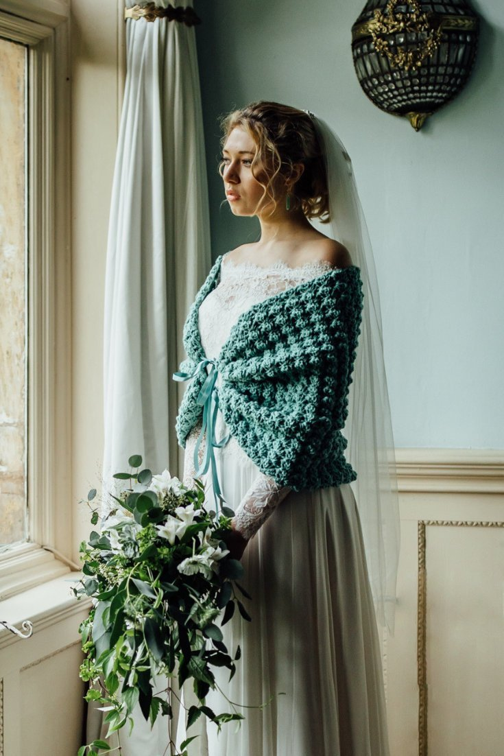 green sage wedding shawl.jpg