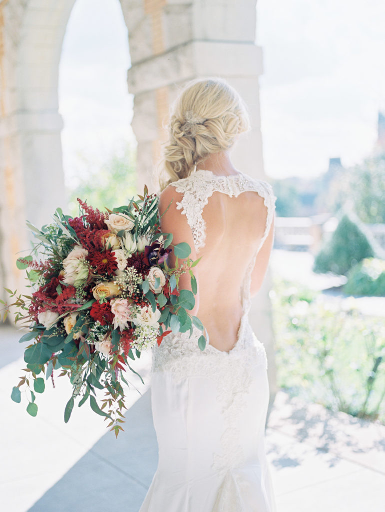 du_soleil_photographie_cairnwood_estate_wedding_inspiration (.jpg