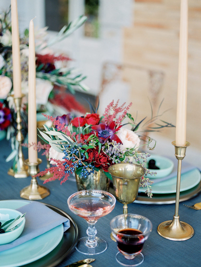 du_soleil_photographie_cairnwood_estate_wedding_inspiration (2).jpg