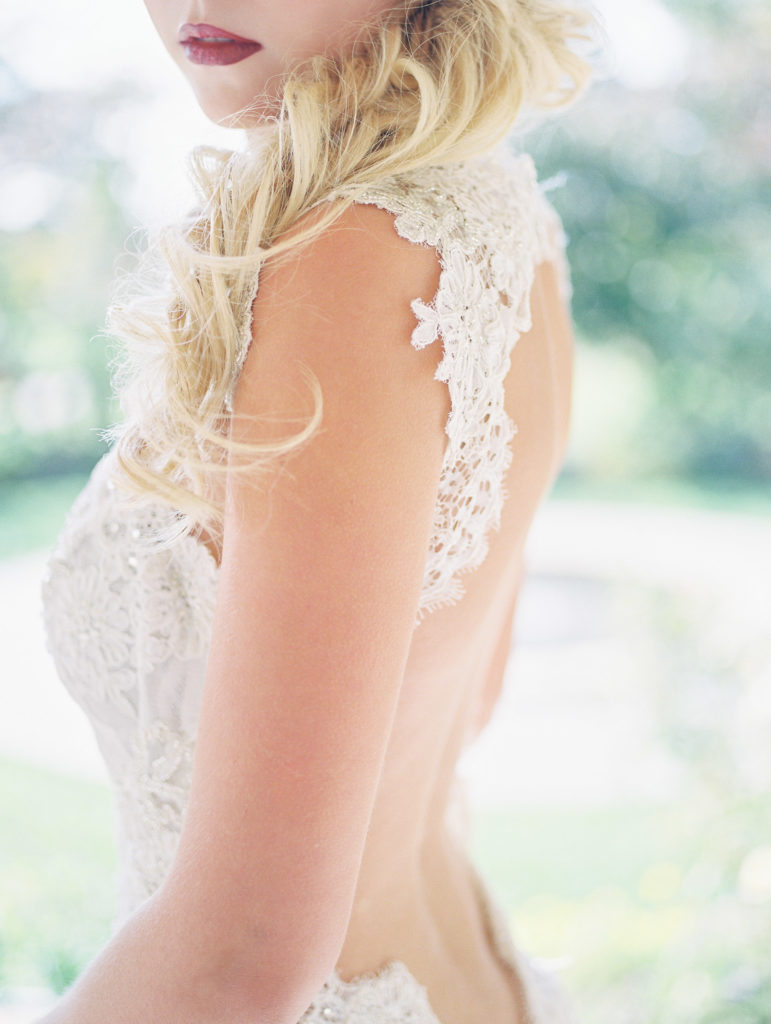 du_soleil_photographie_cairnwood_estate_wedding_inspiration,.jpg