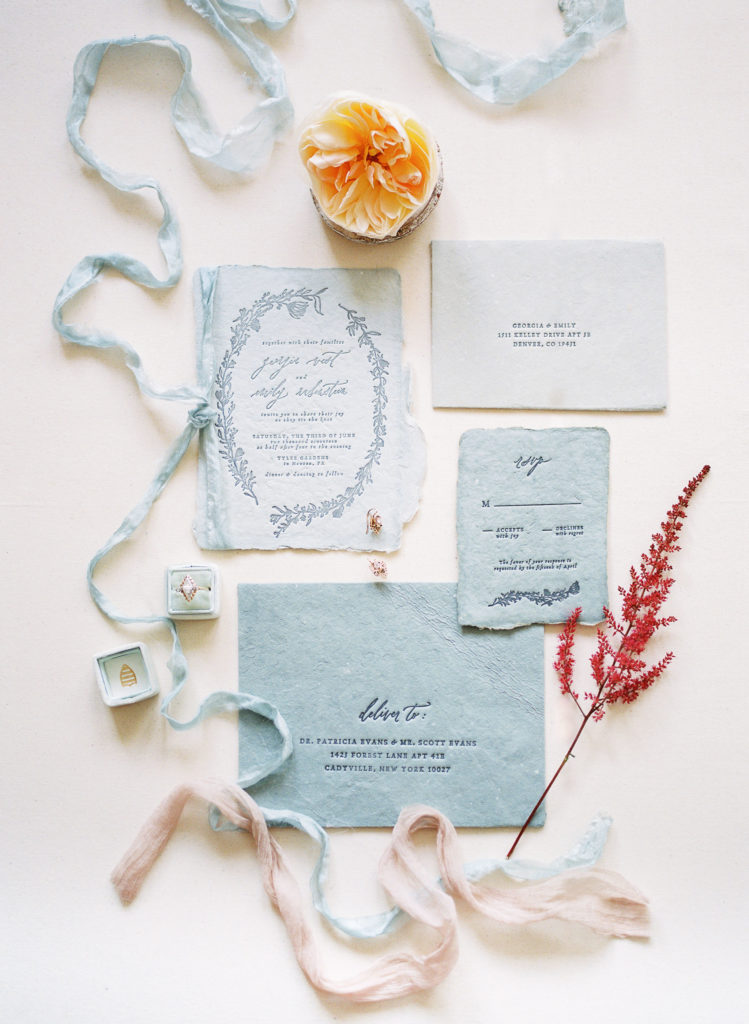du_soleil_photographie_cairnwood_estate_wedding_inspiration.jpg