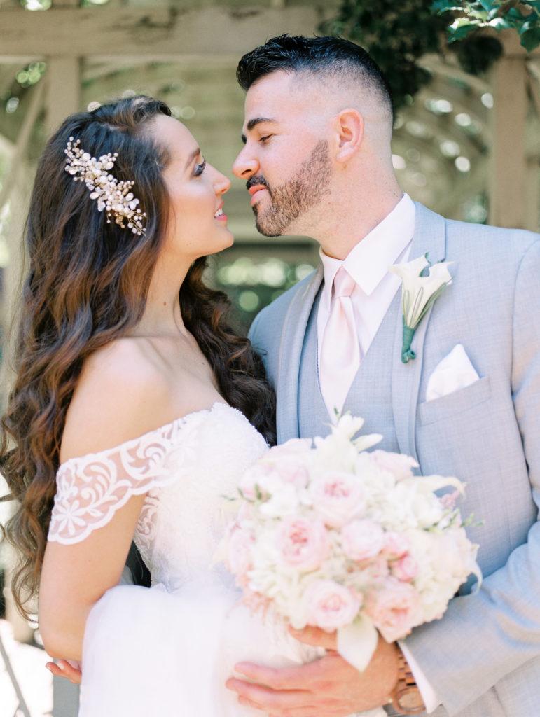 du_soleil_photographie_moshulu_wedding_philadelphia 1.jpg