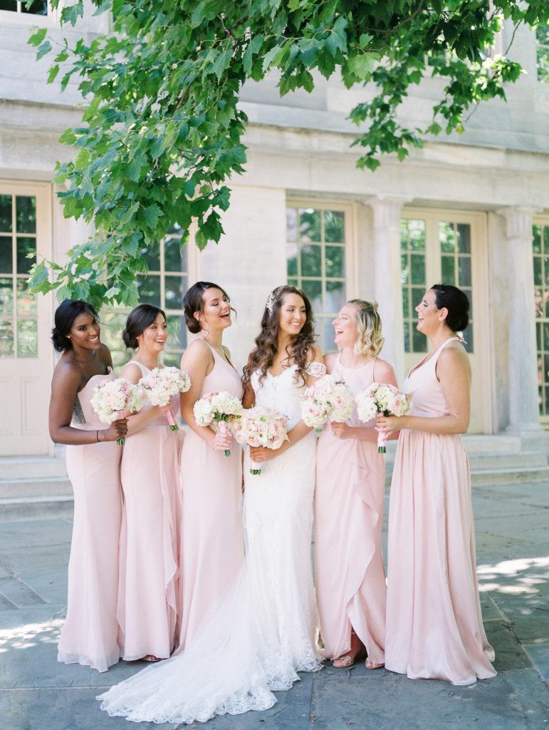 du_soleil_photographie_moshulu_wedding_philadelphia 2.jpg