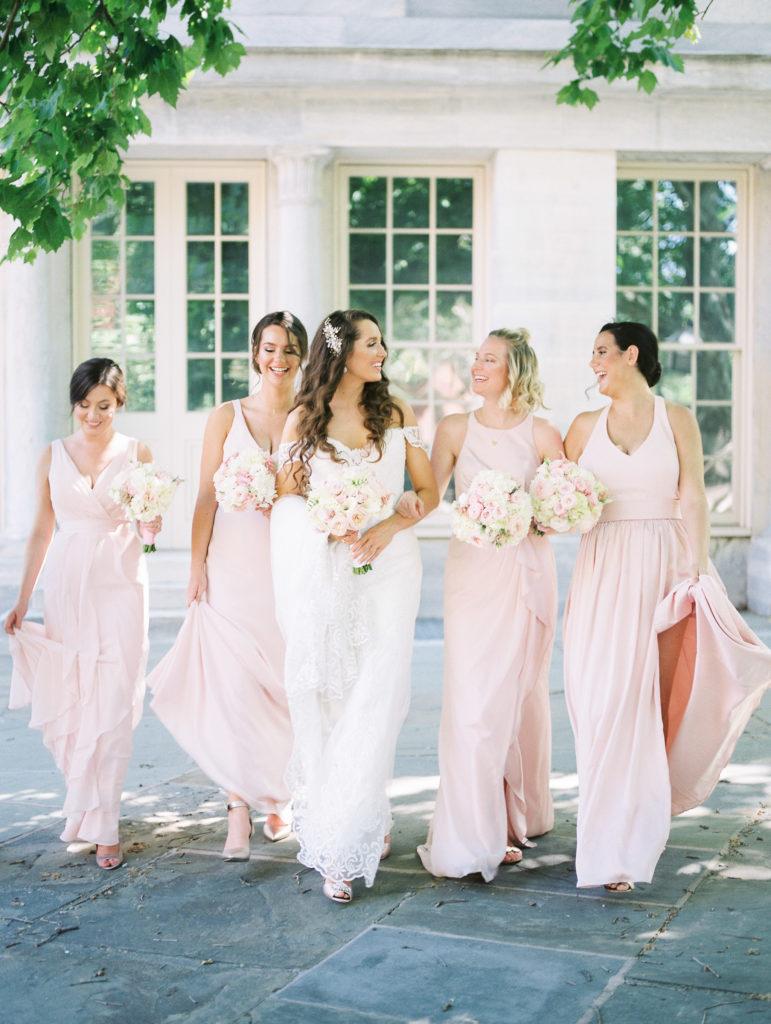 du_soleil_photographie_moshulu_wedding_philadelphia 3.jpg