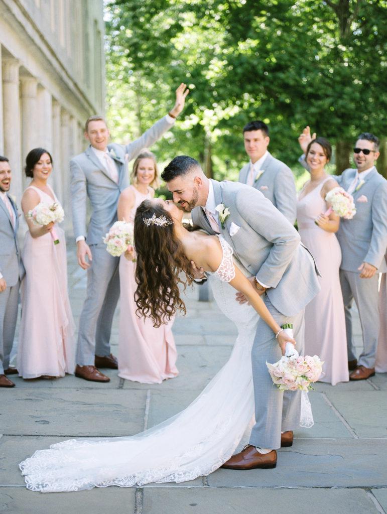 du_soleil_photographie_moshulu_wedding_philadelphia 4.jpg