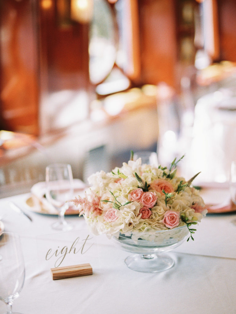 wedding decor table.jpg