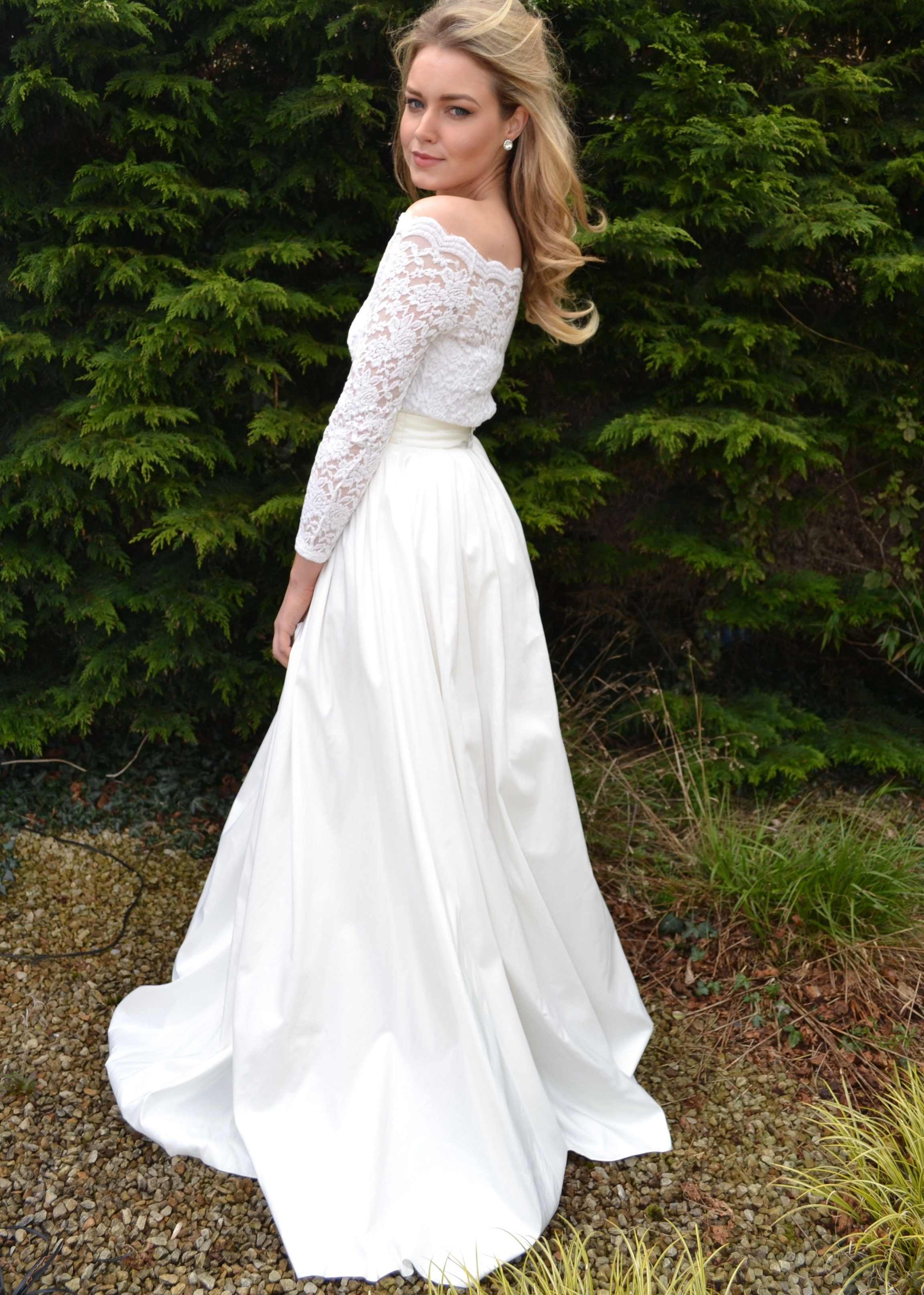 white wedding dress skirtTheodoraJames,.jpg