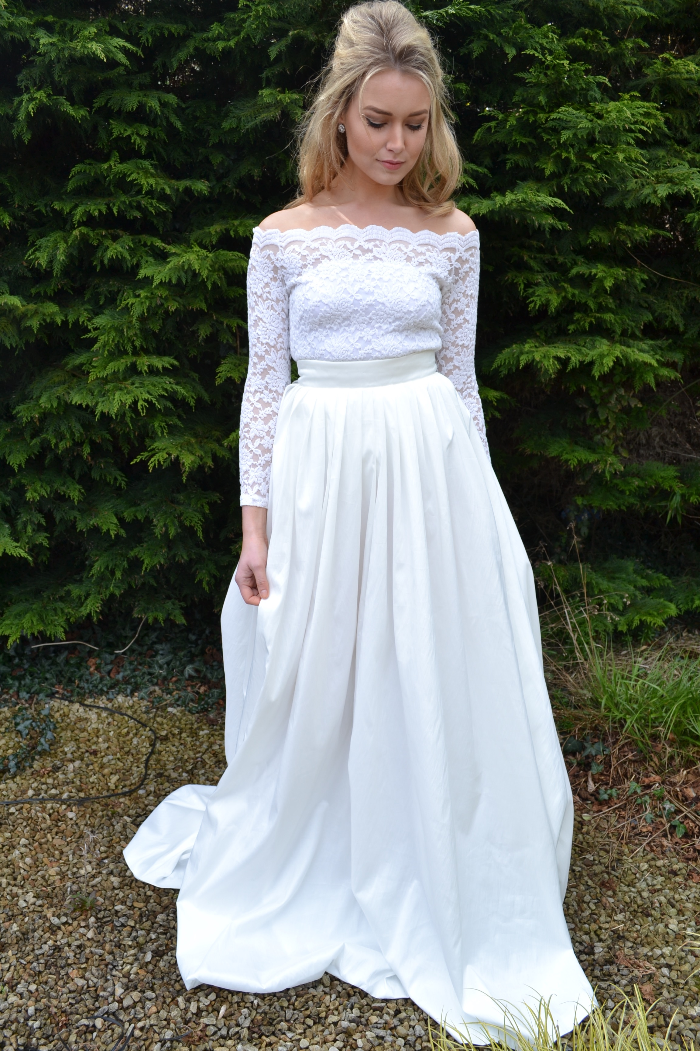 white wedding dress skirtTheodoraJames.jpg