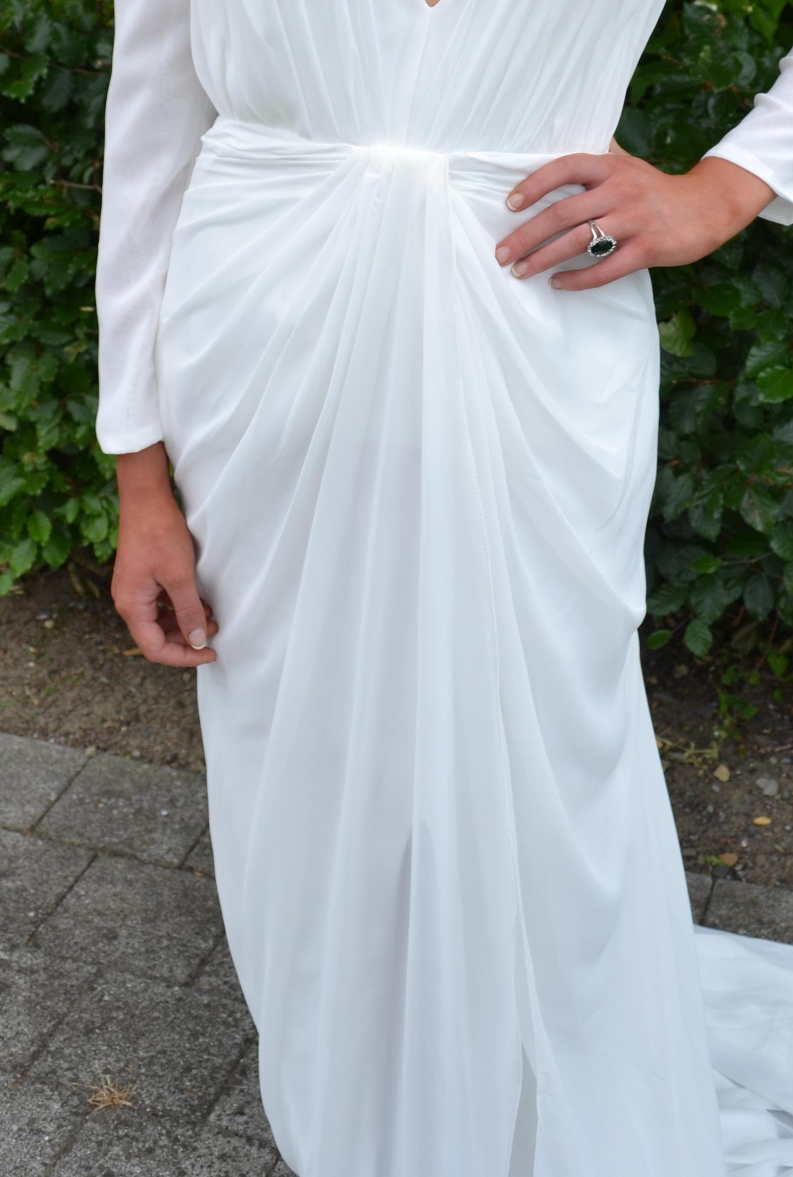 white bridal gown TheodoraJames..JPG