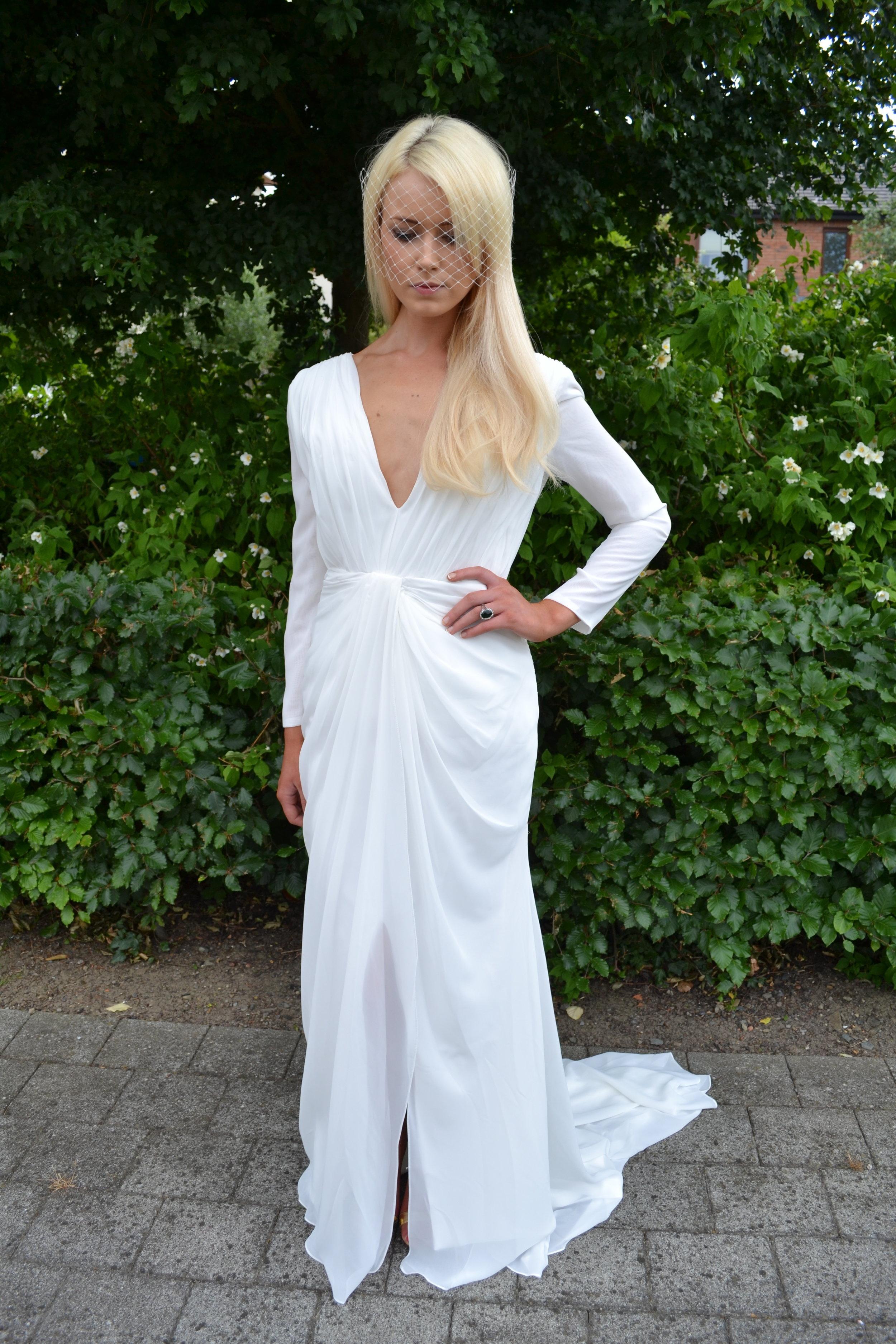 white bridal gown TheodoraJames,.JPG