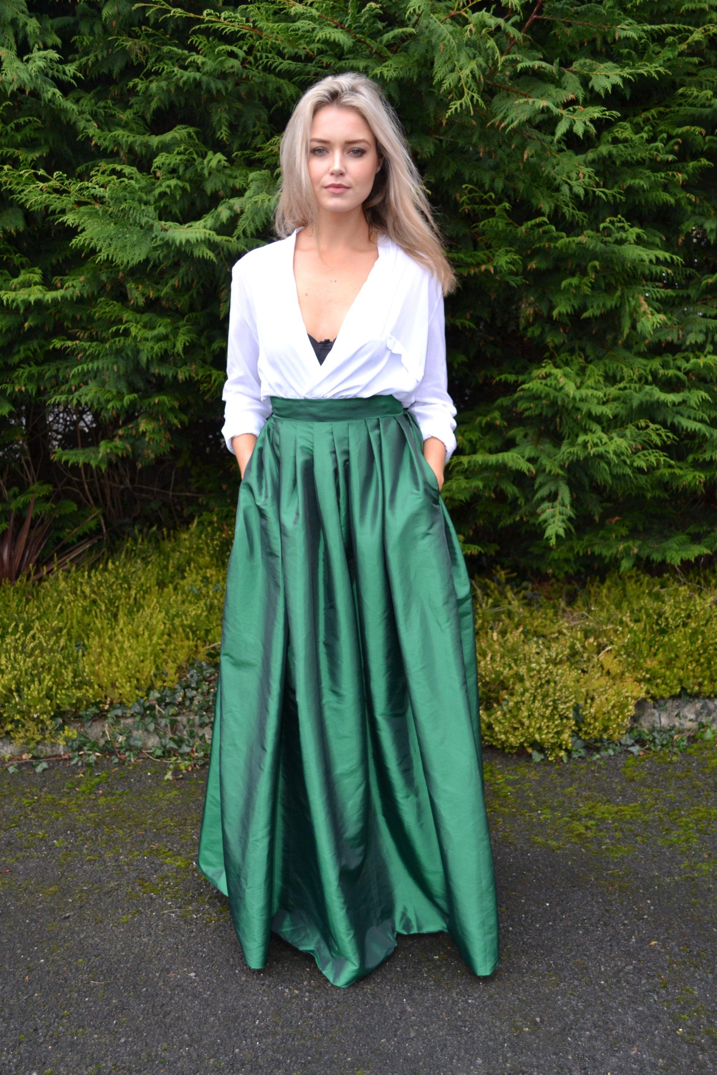 creating a dresss TheodoraJames,.jpg