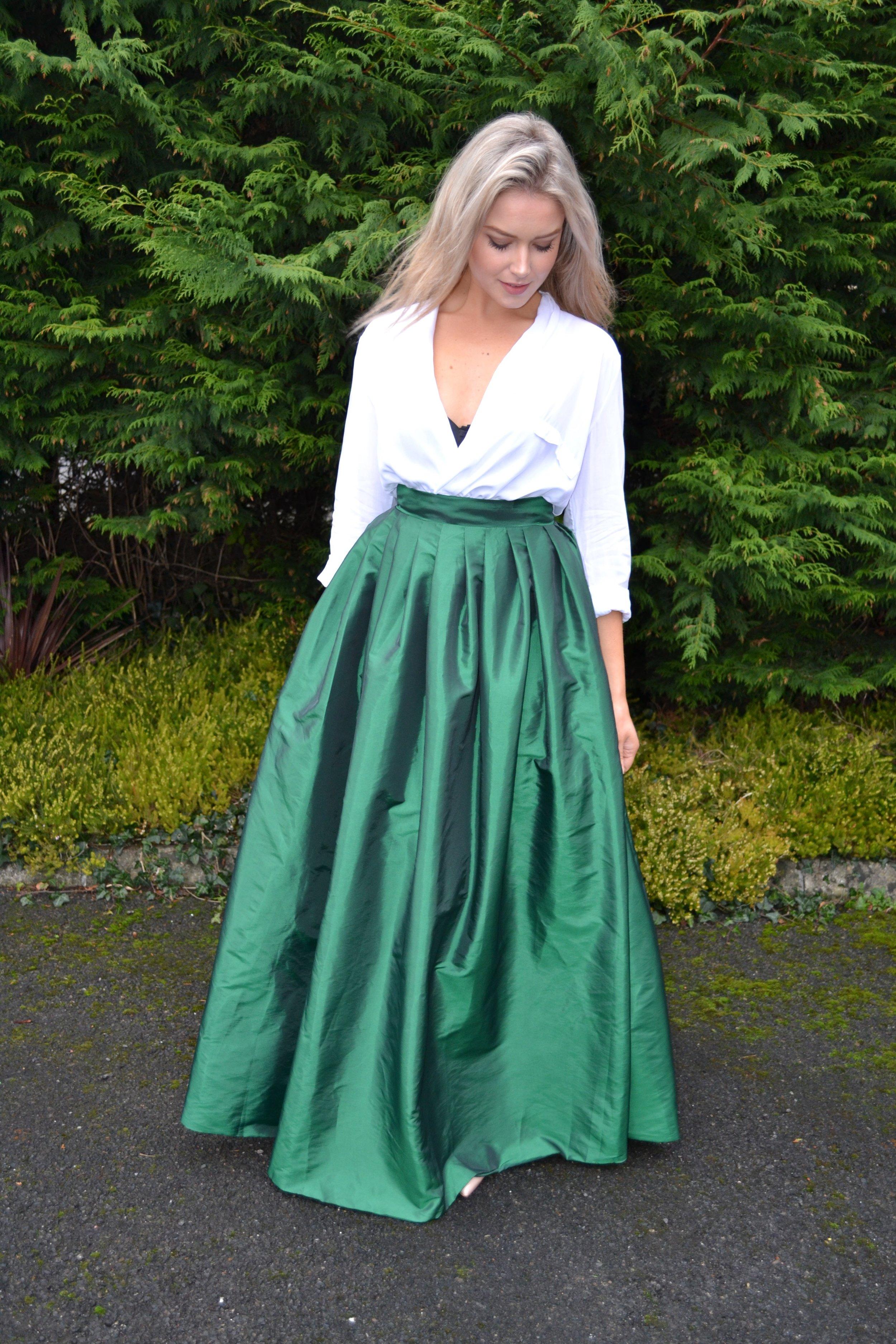 creating a dresss TheodoraJames.jpg