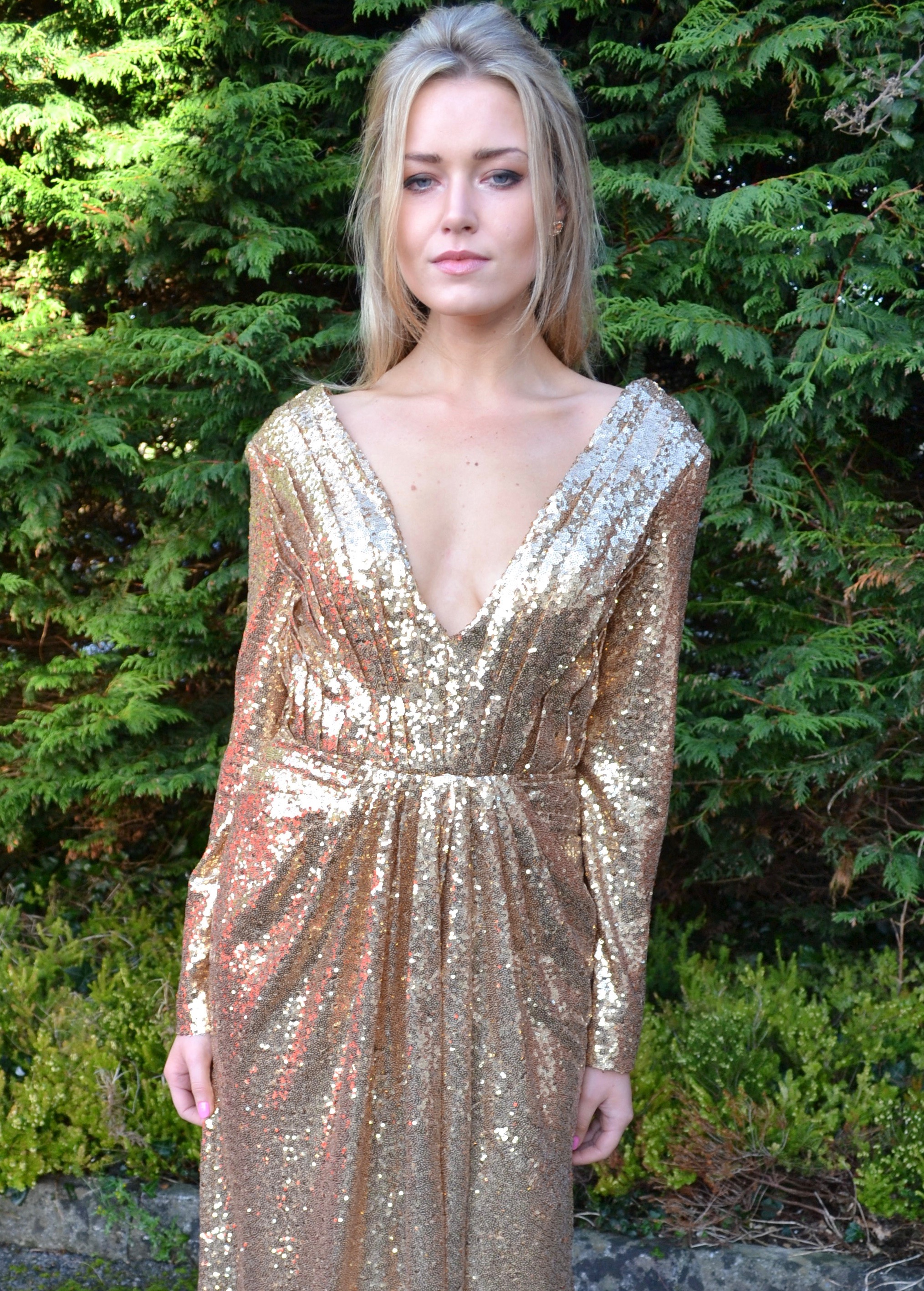 helena dress sequin wedding theodorajames,.jpg