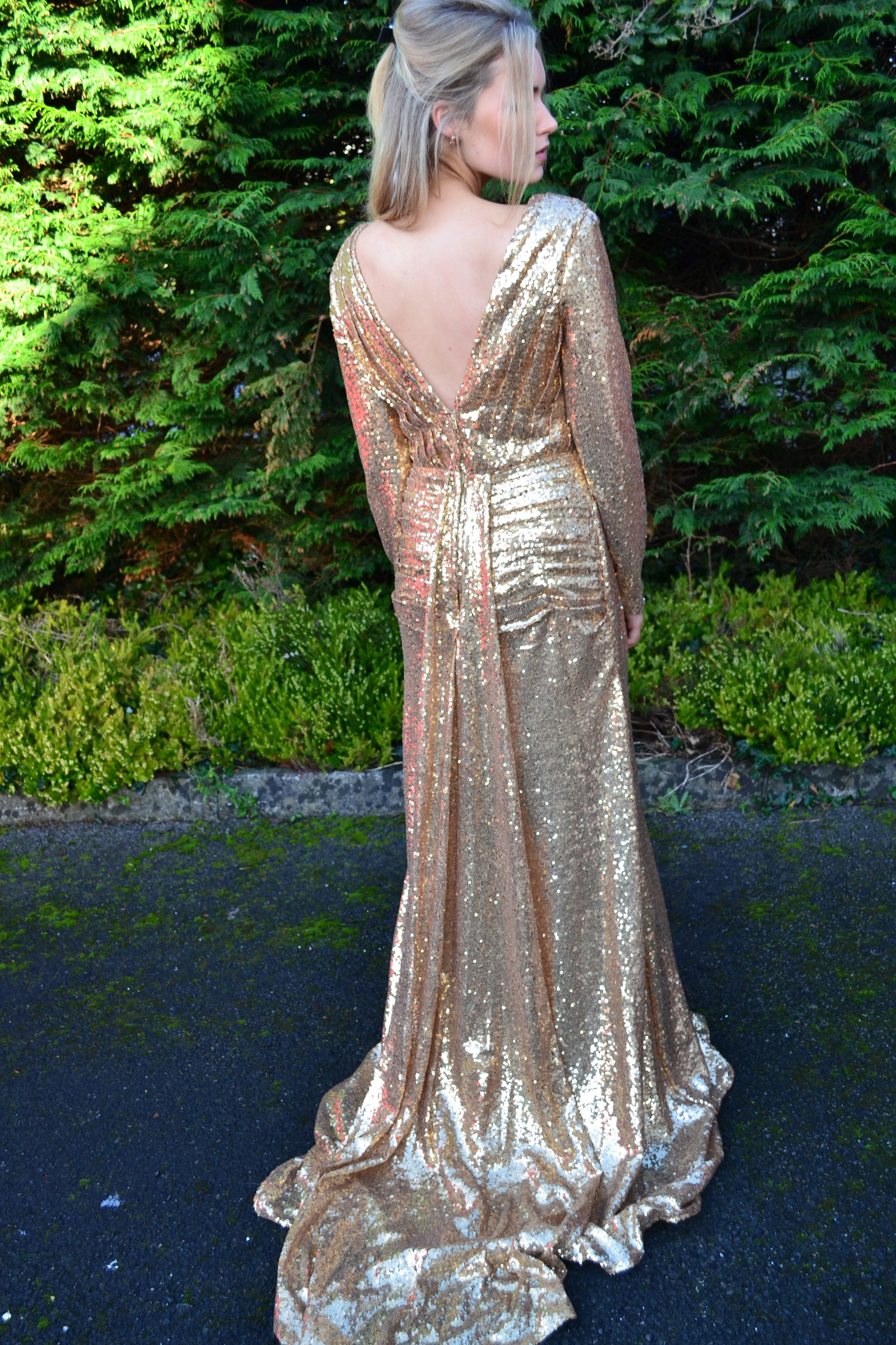 helena dress sequin wedding theodorajames.,.jpg