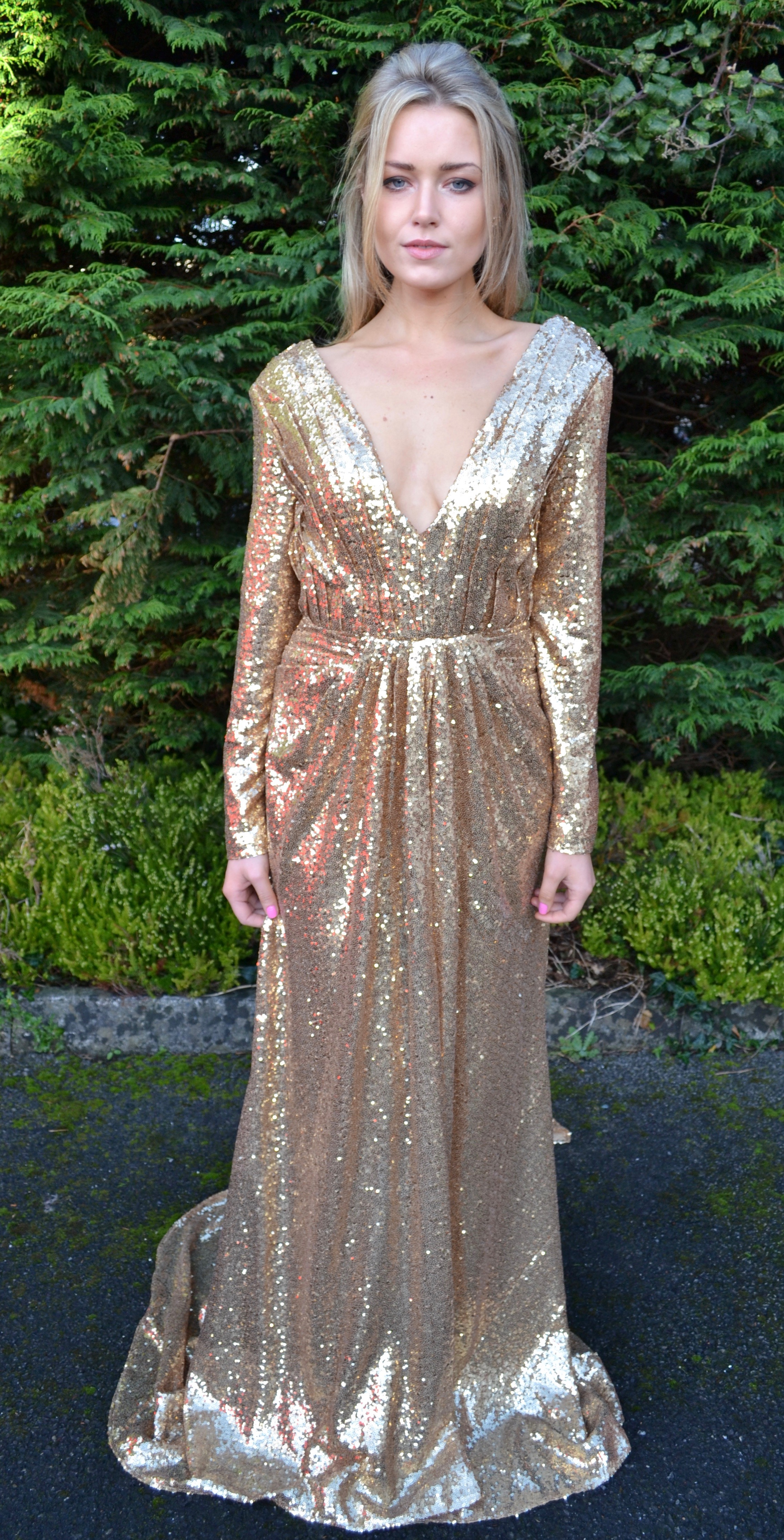 helena dress sequin wedding theodorajames.jpg