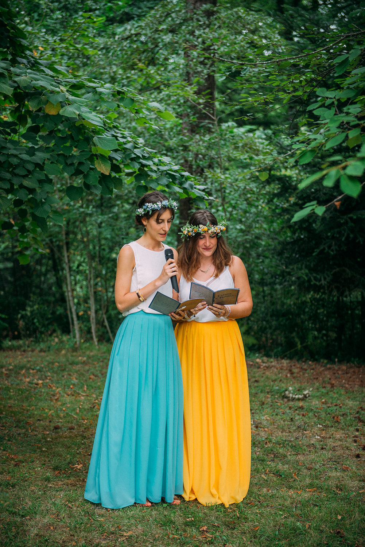bella skirt bridesmaids theodorajames,.jpg