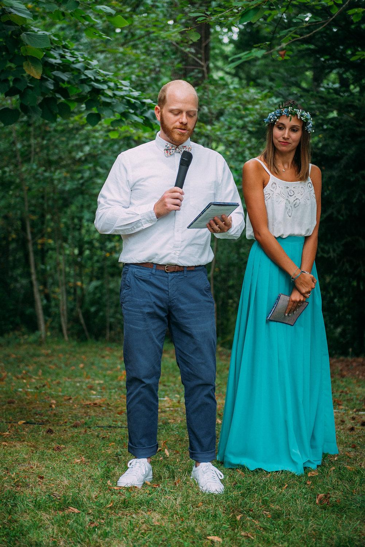 bella skirt bridesmaids theodorajames..jpg