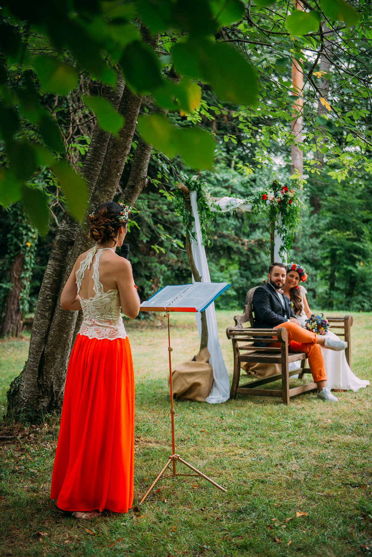 bella skirt bridesmaids theodorajames.jpg