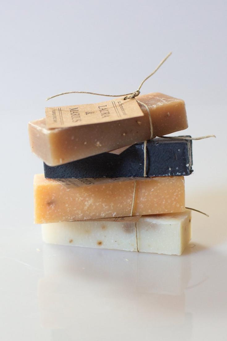 Personalized+Soap+Favors+-+1+oz+-+Wedding+Soap+Favors++Shower+Favors++Handmade+Soap.png
